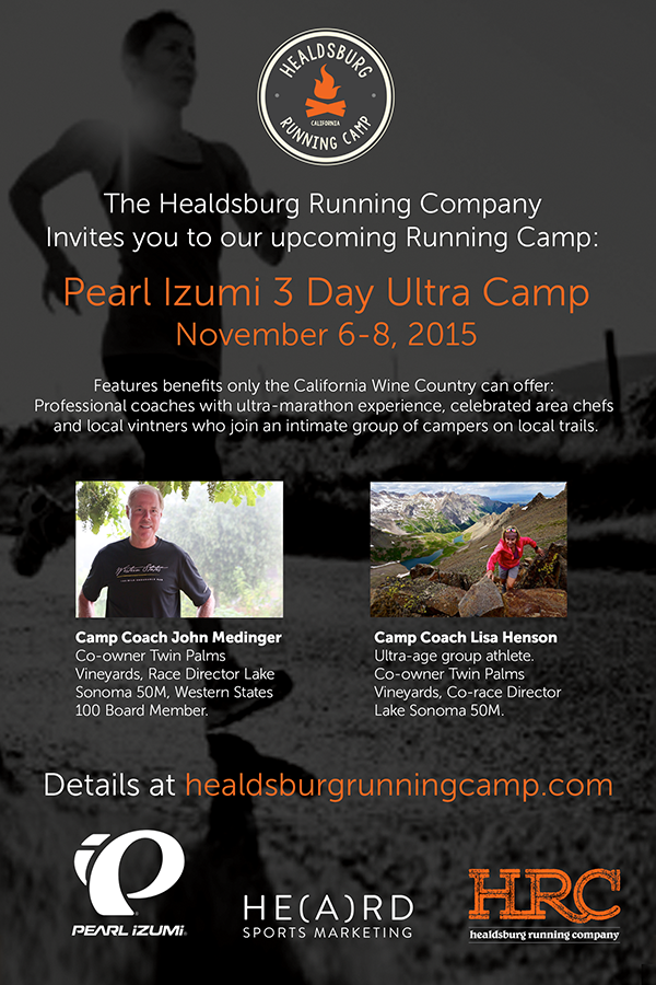 pearl izumi camp flyer update flat