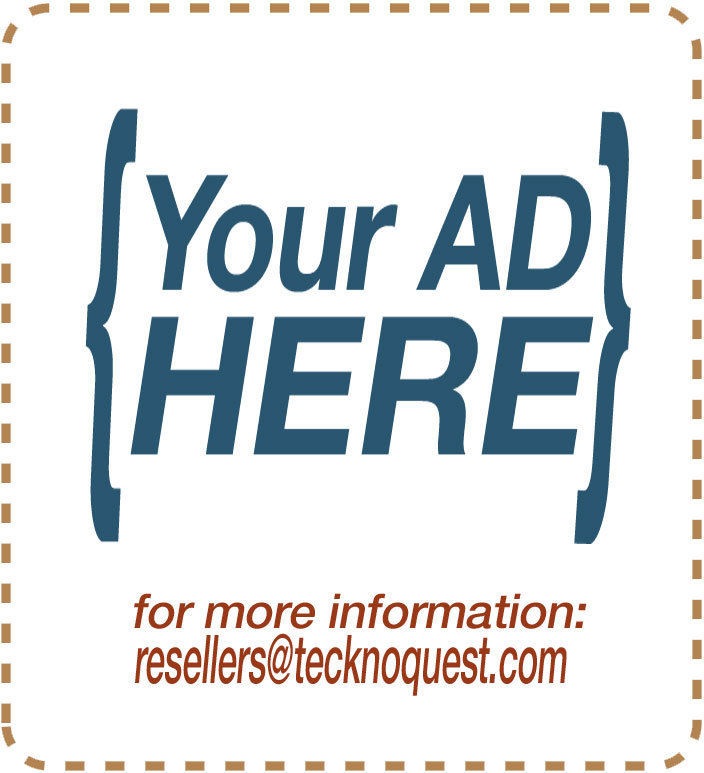 YourAdHere-resel