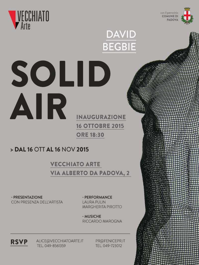David-Begbie-Invitation-2015-Padova-Italy