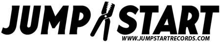 jumpstart records logo