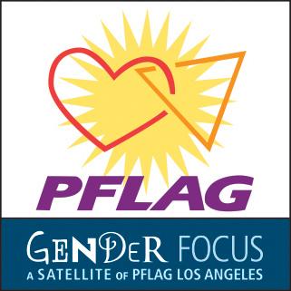 GenderFocusLogoLR2