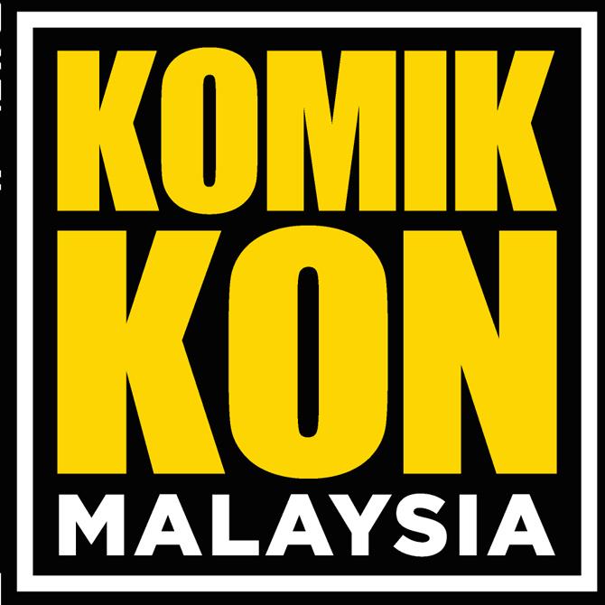 KomikKon-Facebook