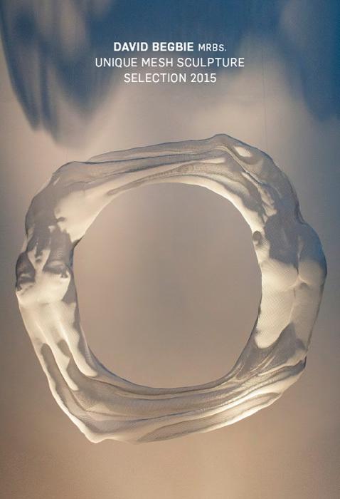 David-Begbie-Unique-Mesh-Sculpture-Selection-2015-title