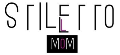 StilettoMom Logo  2