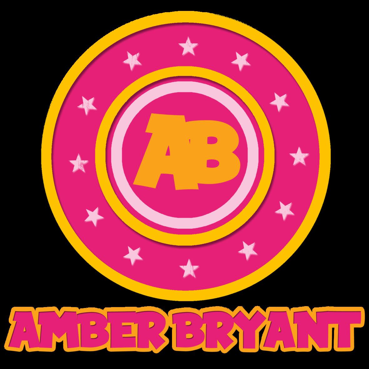 Amber Bryant logo