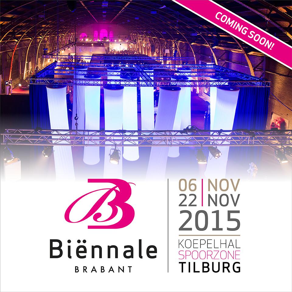 Biennale-brabant-2015