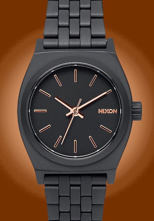 Nixon A399957thumb