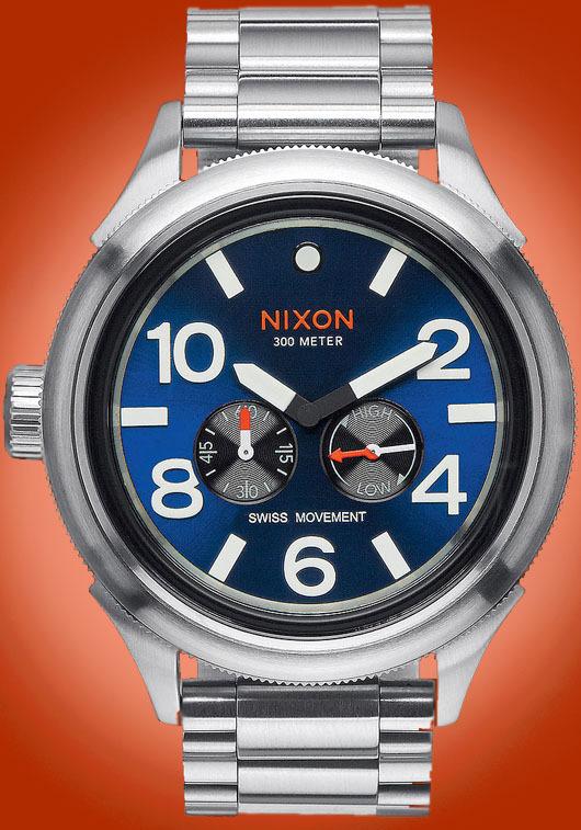 Nixon A4741258view1