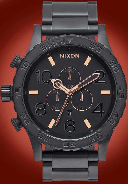 Nixon A083957view1