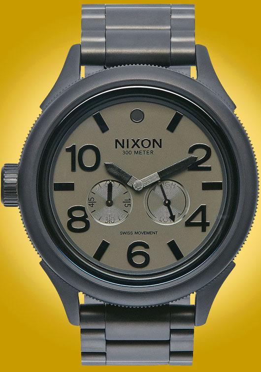 Nixon A4741062view1