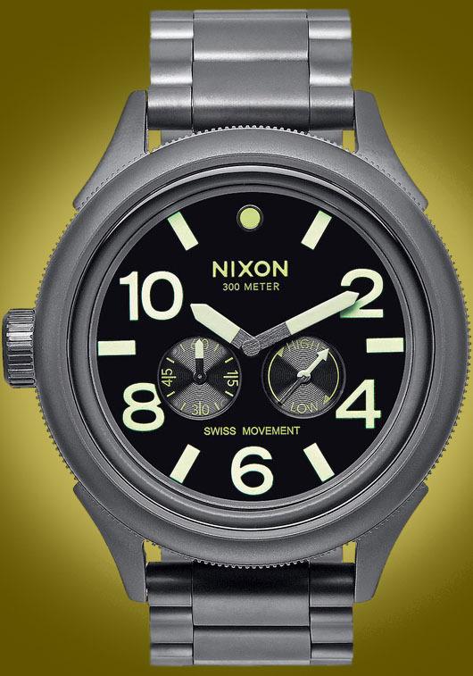 Nixon A4741418view1