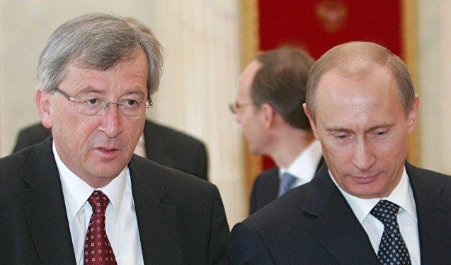 Juncker-es-Putyin-v2-hidfo.ru