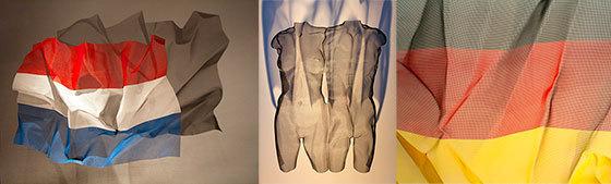 David-Begbie-sculpture-Biennale-Brabant-2015