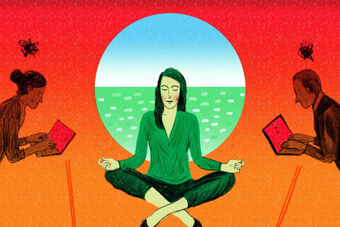 you-asked-meditation