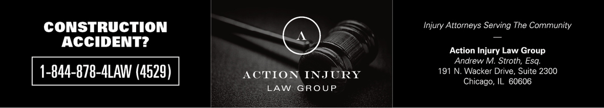 ailg web banner 613x109px construction accident