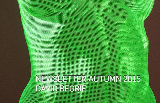 Newsletter-David-Begbie-Autumn-2015