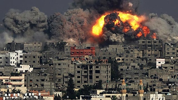 frueher-war-aegypten-neutral-genug-um-zwischen-israelis-und-palaestinenser-zu-vermitteln-doch-heute-ist-kairo-teil-des-konflikts-und-es-steht-nicht-mehr-an-der-seite-von-hamas-