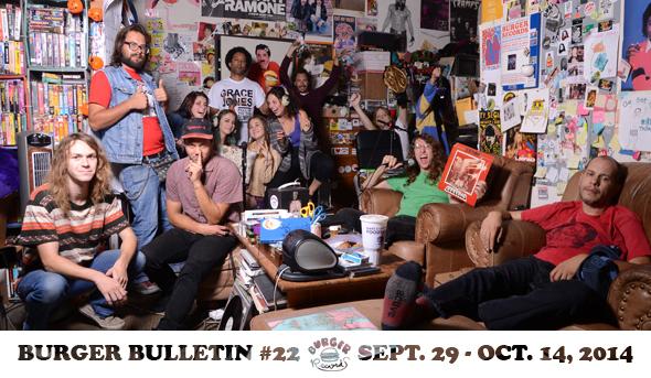 BULLETIN22
