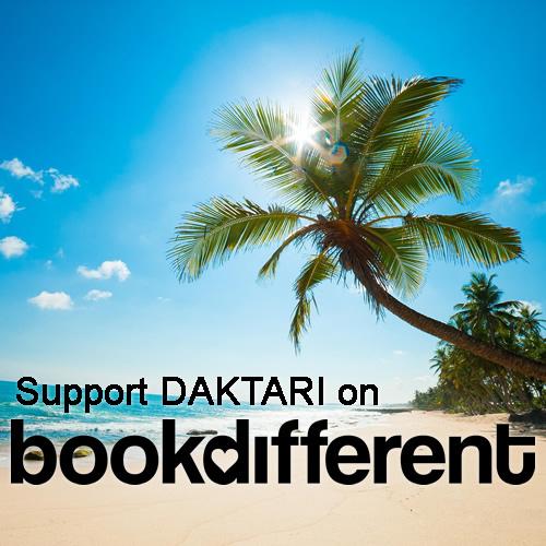 bookdifferentnewsletter