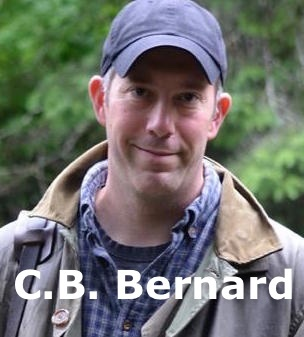 C.B. Bernard from website - labeled