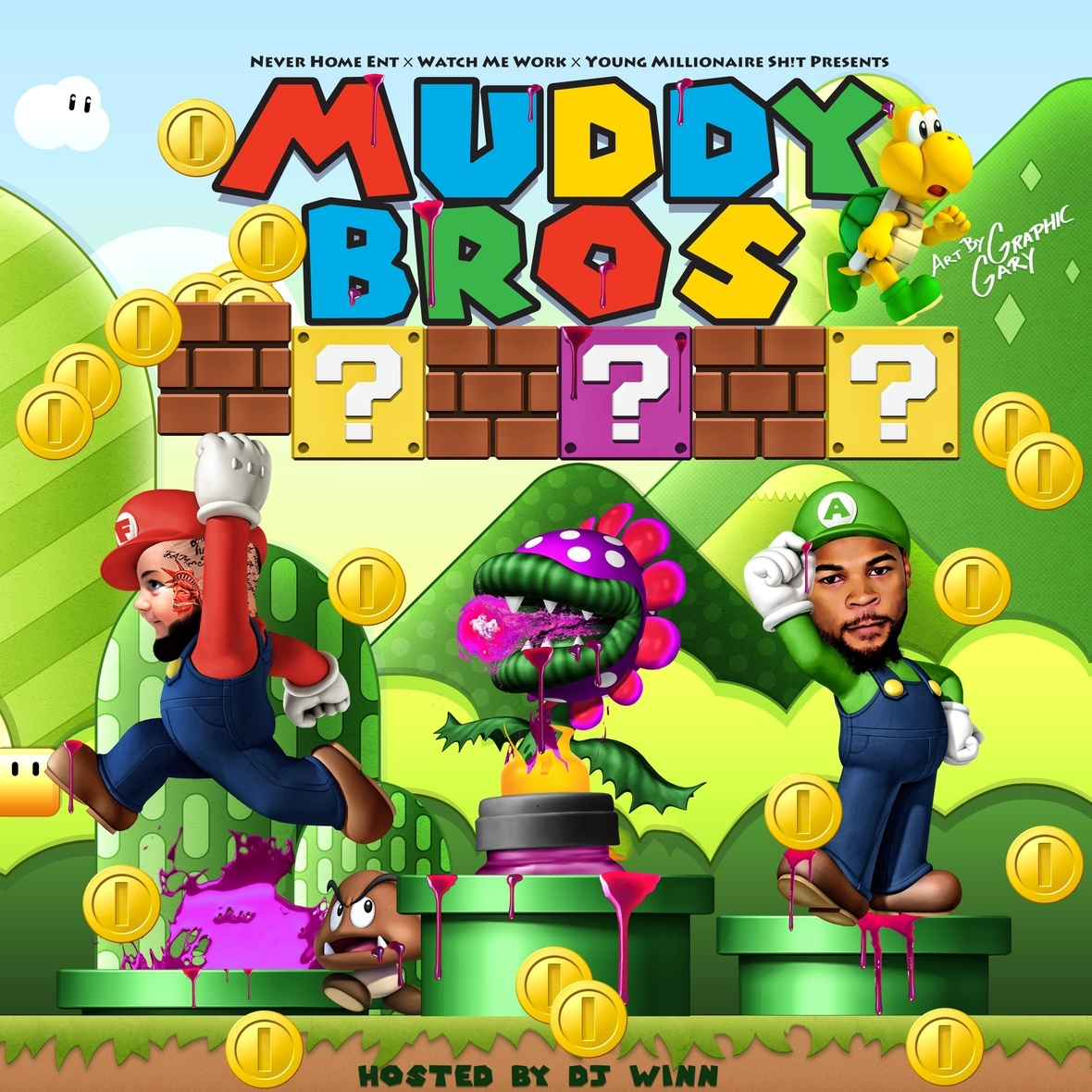 Muddy Bros Hi-Res 1