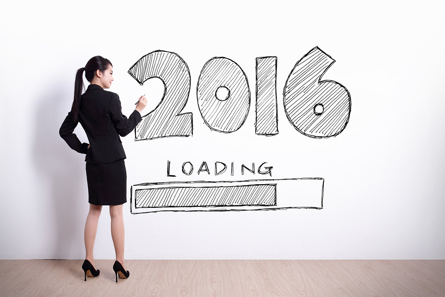 bigstock-New-Year-Is-Loading-Now-97232900