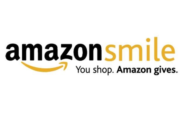 amazonsmile logo-009afd2f1ea2d2500622af912594f42d