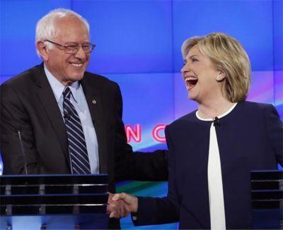 2015 10 15-debate