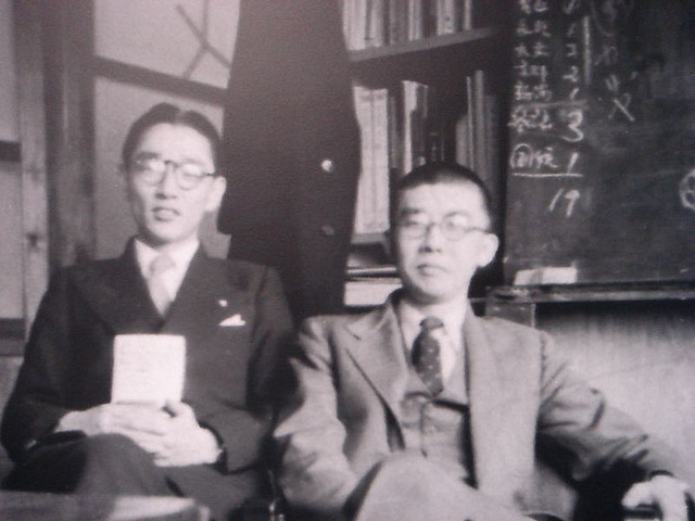 AkioMorita