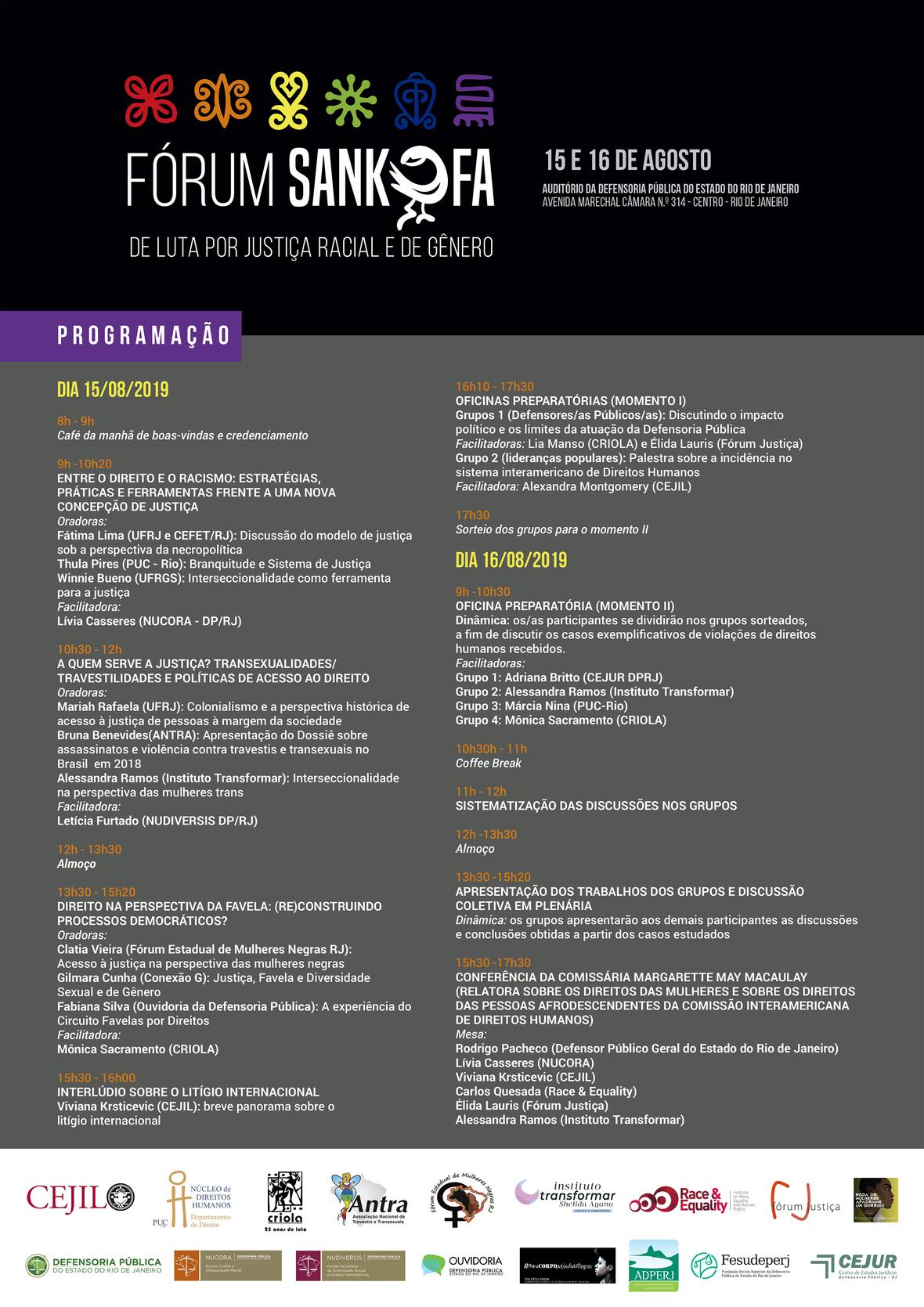forum sankofa FINAL