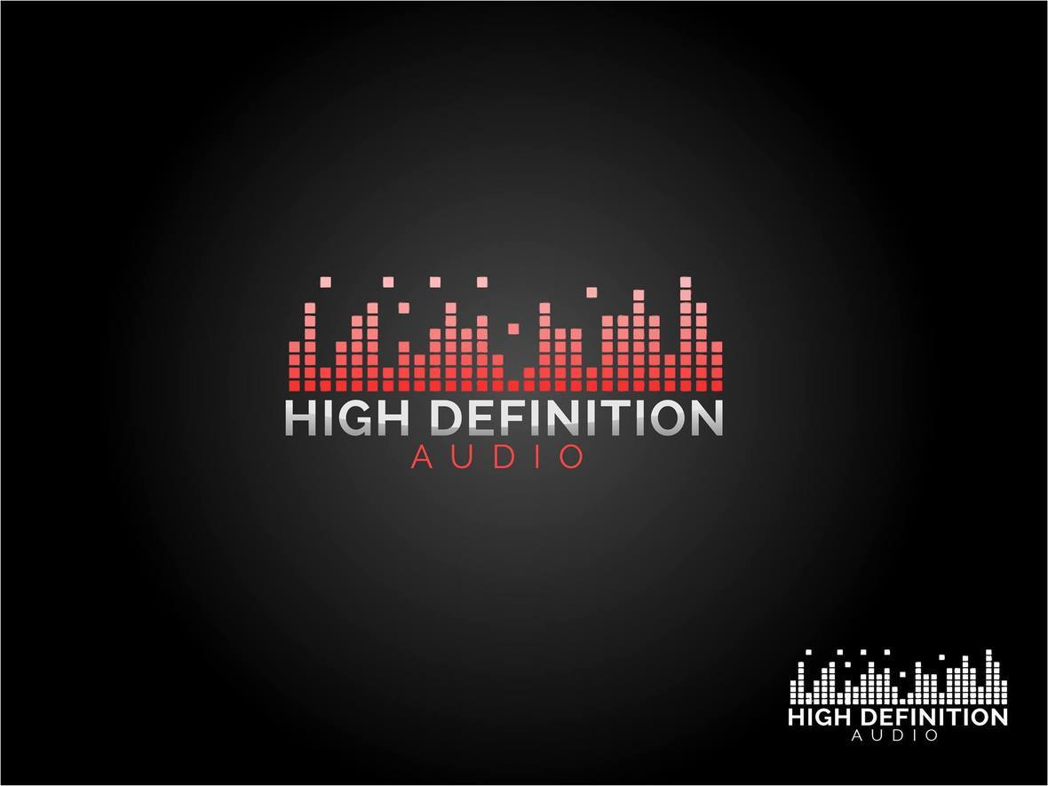 High Definition Audio