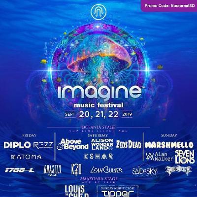 1182844 0 imagine-festival-promo-code-2019- 400