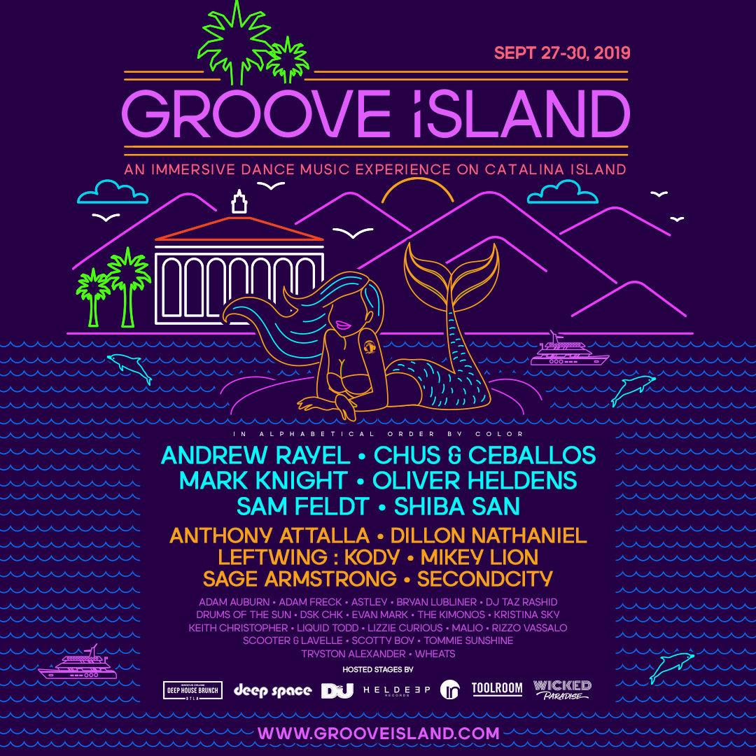 Groove-Island-square-1080x1080