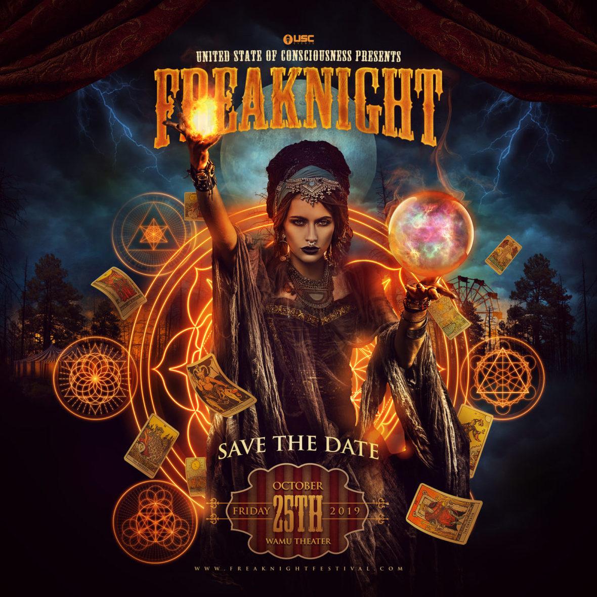 Freaknight2019 SaveTheDate 2000x2000-1200x1200