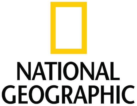 NatGeo square