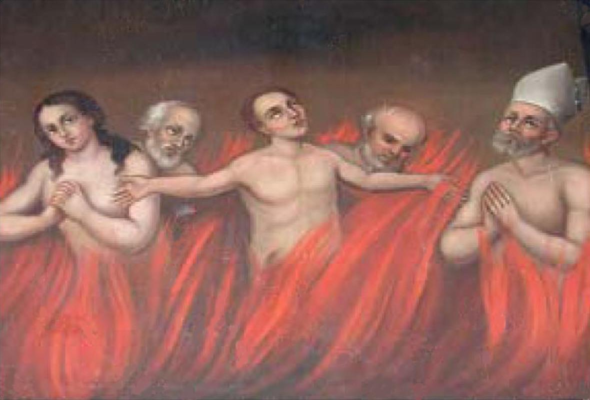 animas-benditas-purgatorio