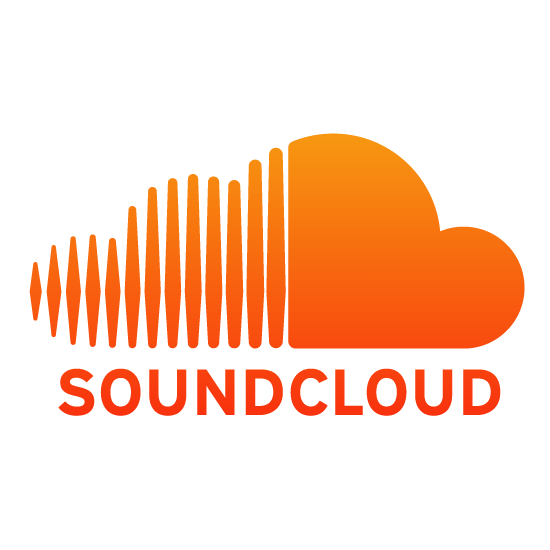 soundcloud logo-550