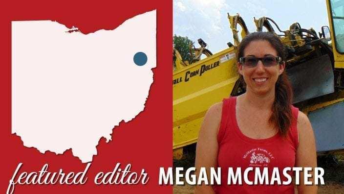 MeganMcMaster-WebSize-704x396