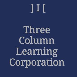 TCLC Logo
