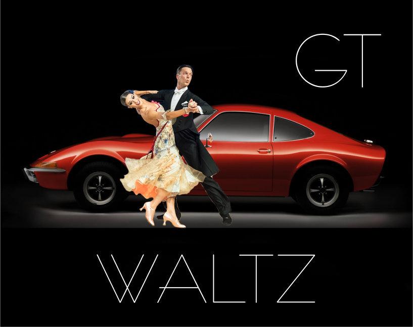 GT Waltz