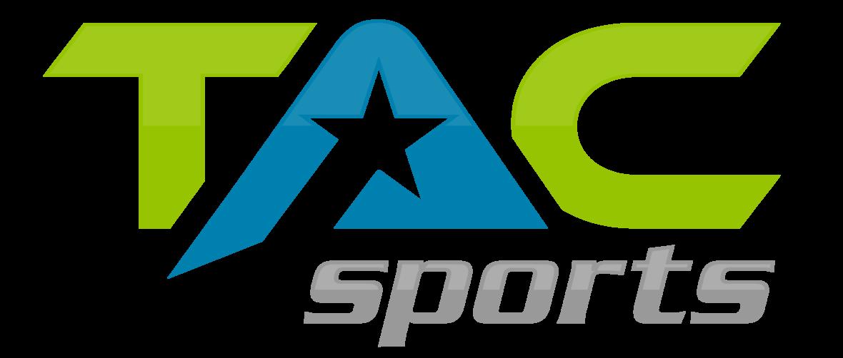TAC Sports 1