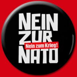nein-zur-nato-die-linke-hidfo.ru