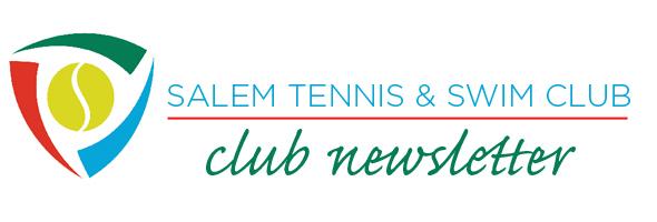 newsletter header 2