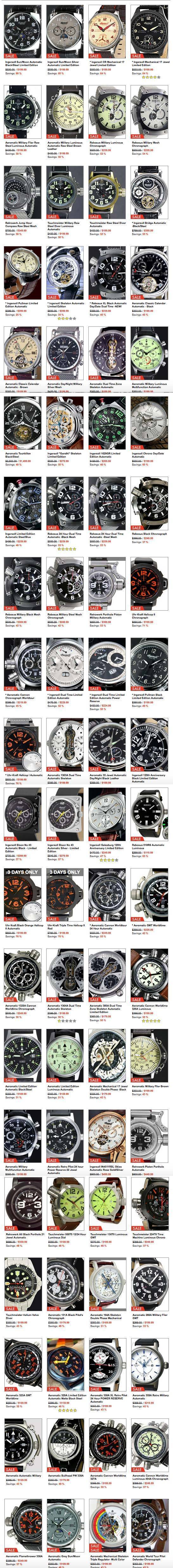 germanwatches