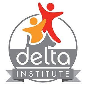 logo-deltainst