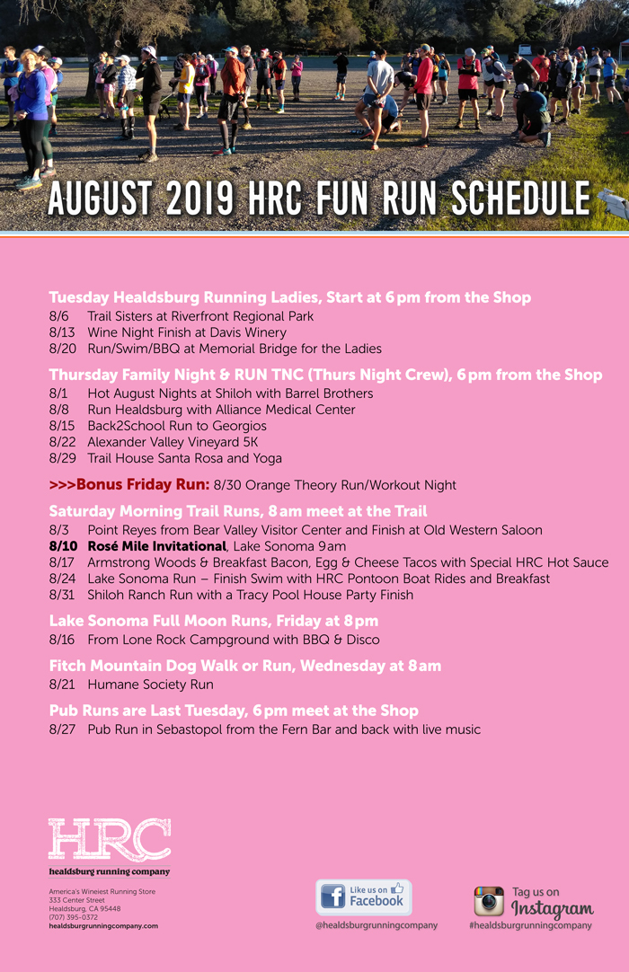 aug-run-sched-2019-newsletter