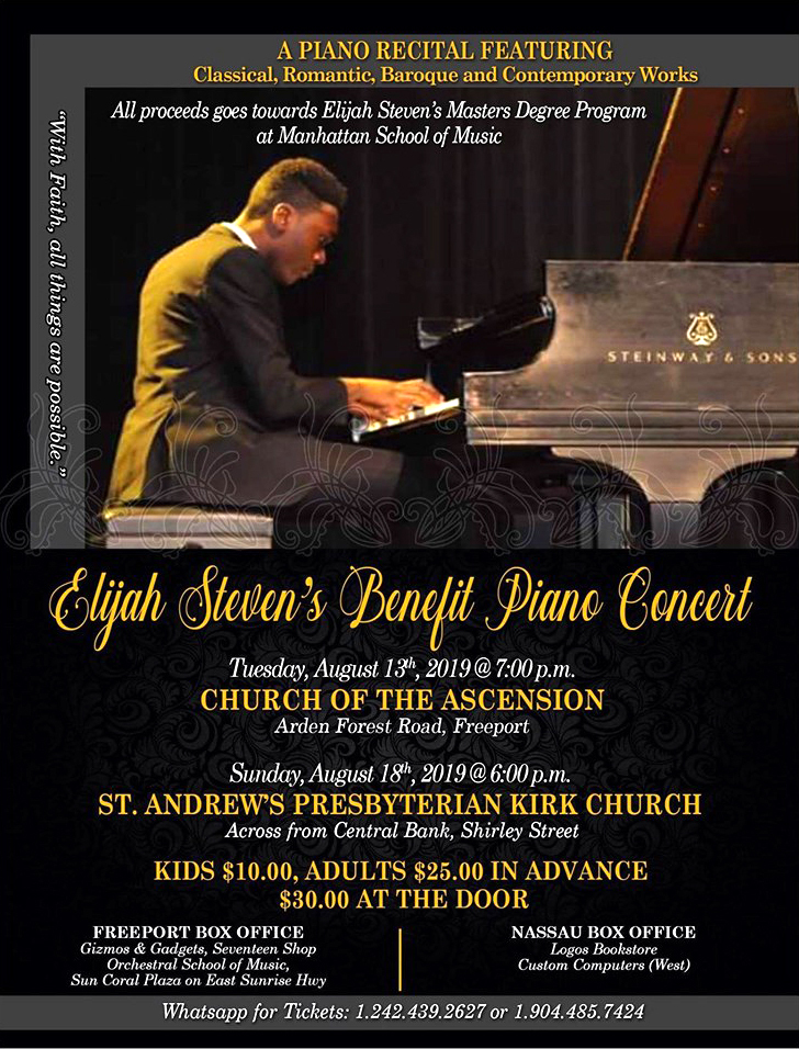 Elijah-2City-Concert