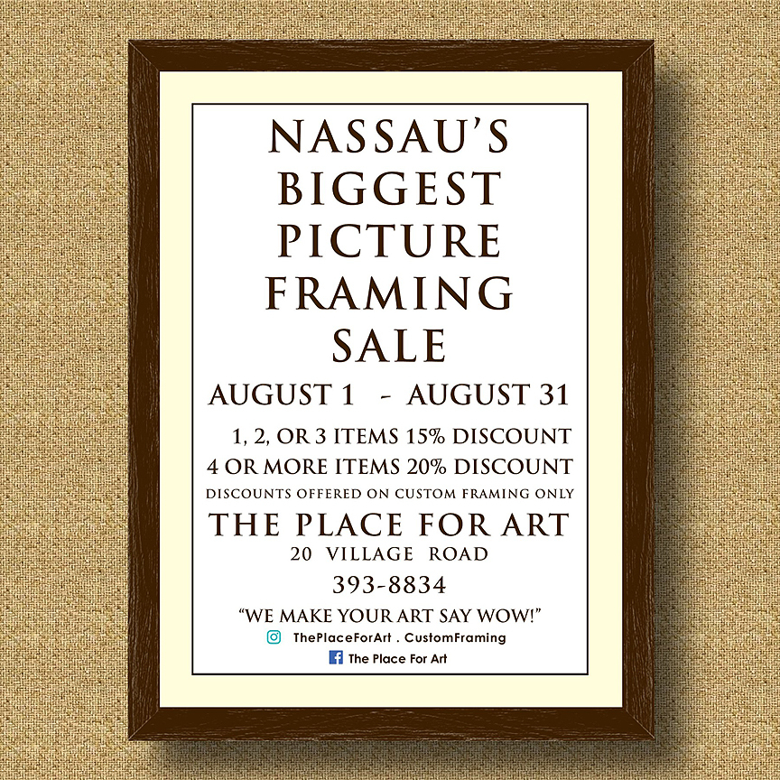 Place-for-Art-AUGUST-SALE-2019