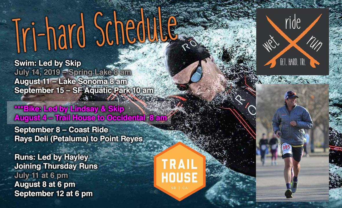 roka trihard schedule2