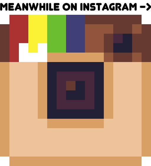 instagrampixel1